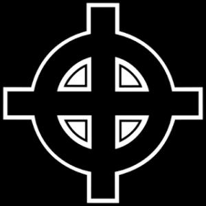 2 krzyz_celtycki