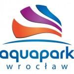 aquapark_wroclaw_logo_gradient